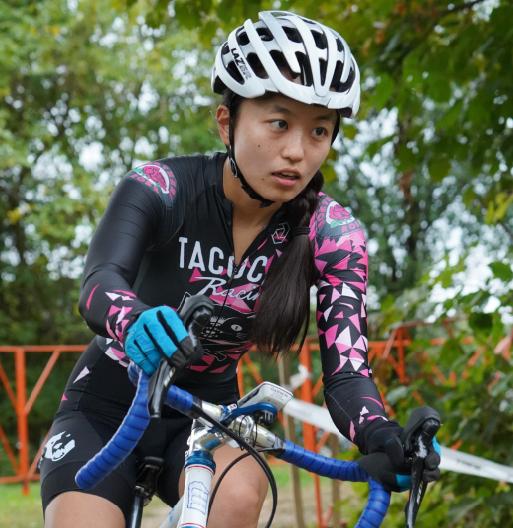 Atsuko Fukushi