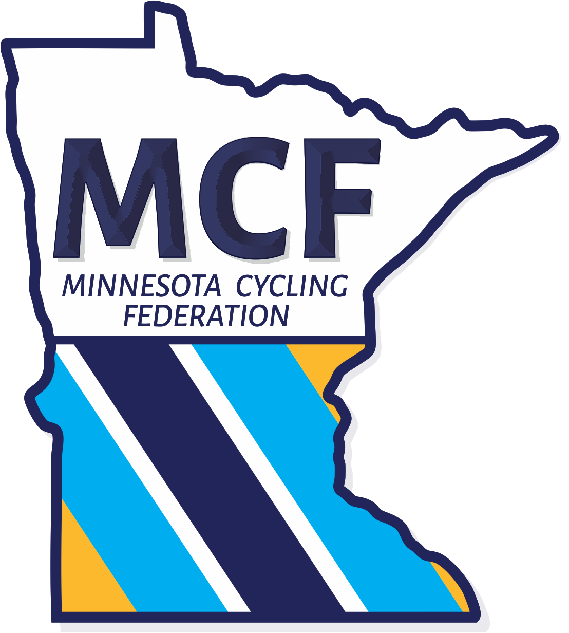 Minnesota Cycling Federation