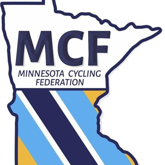 Minnesota Cycling Federation